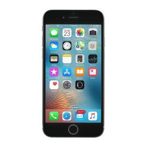 iPhone 6s 128GB - Space Gray Verizon