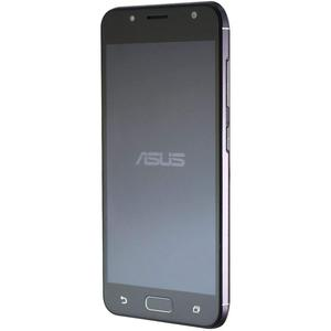 Asus Zenfone V Live 16GB - Gray Verizon
