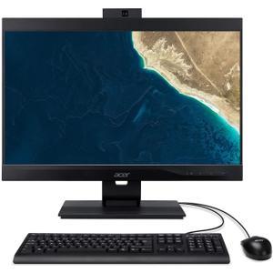 """Acer Veriton Z 23.8"""" (2018)"""