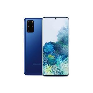 Galaxy S20 Plus 128GB - Aura Blue Unlocked