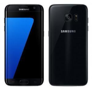 Galaxy S7 Edge 32GB - Black - Locked AT&T