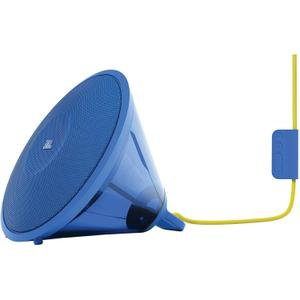 Bluetooth Speaker JBL Spark - Blue