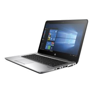 "HP Elitebook 840 G3 14"" (2015)"