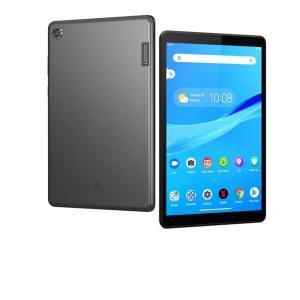 Lenovo Tab M8 FHD (October 2019) 32GB - Grey - (Wifi)