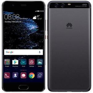 Huawei P10 Plus 64GB - Black Unlocked