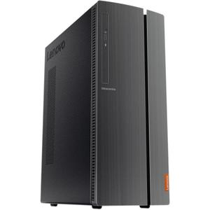 Lenovo IdeaCentre 510A-15ICB Core i7 3.0 GHz - SSD 512 GB RAM 16GB