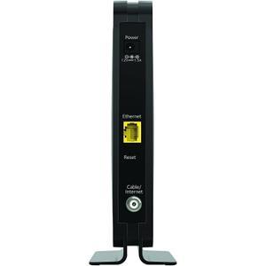 Modem Netgear Cm500-100nar