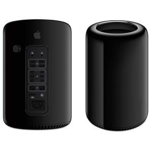 Apple Mac Pro  (October 2013)