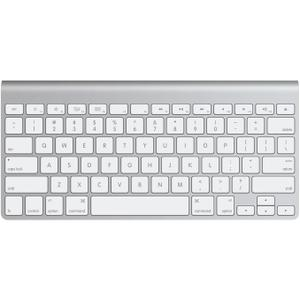 Apple Bluetooth Wireless Mini Keyboard