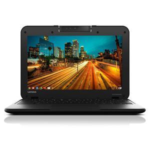 Lenovo Chromebook N22-20 Celeron N3060 1.60 GHz - SSD 16 GB - 4 GB