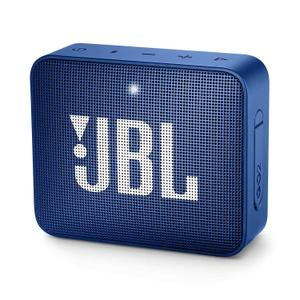 Bluetooth Speaker JBL Go 2 - Blue