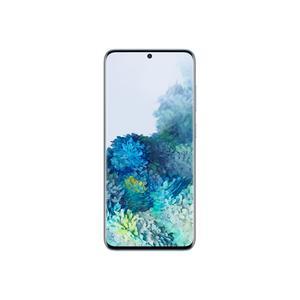 Galaxy S20 5G 128GB - Cloud Blue - Fully unlocked (GSM & CDMA)