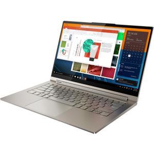 """Lenovo Yoga C940-14IIL 14"""" (2019)"""