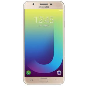 Galaxy J7 Prime 16GB - Gold Metro PCS