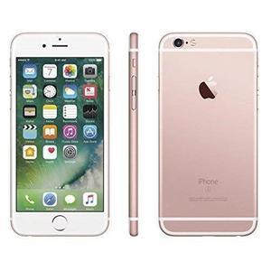 iPhone 6s 16GB - Rose Gold Verizon