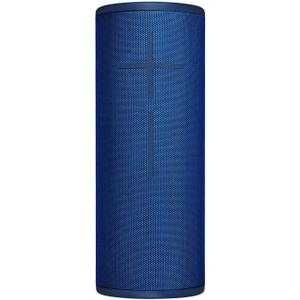 Speaker Bluetooth Ultimate Ears Megaboom 3 - Blue