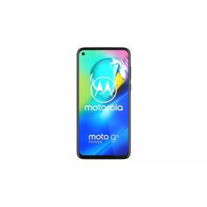 Motorola Moto G8 Power 64GB (Dual Sim) - Smoke Black Unlocked