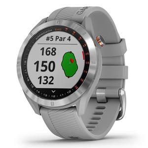 Smartwatch Garmin Approach S40