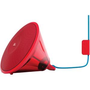 Bluetooth Speaker JBL Spark - Red