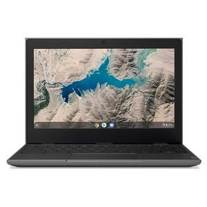 Lenovo Chromebook 100e MT8173c 1.6 GHz 16GB eMMC - 4GB