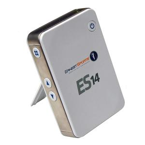 Golf Launch Monitor Ernest Sports ES14 Pro