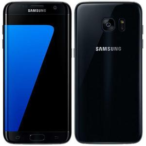 Galaxy S7 32GB - Black Onyx Unlocked