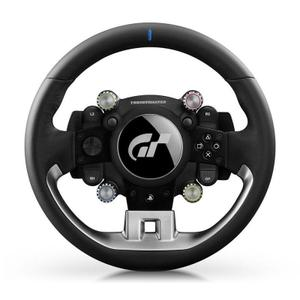 Racing Wheel For PS4 and PC Thrustmaster T-GT - Black