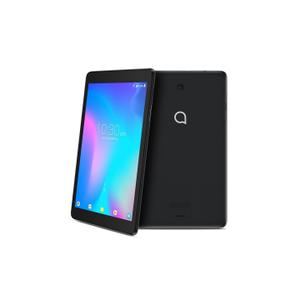 Alcatel Joy Tab (October 2019) 32GB - Metallic Black - (GSM)