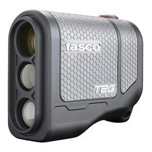 Golf Laser Rangefinder Tasco Tee-2-Green
