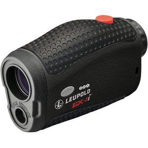 Digital Golf Rangefinder Leupold GX-1i3