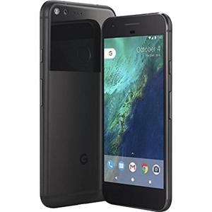 Google Pixel 32GB - Black - Unlocked GSM only