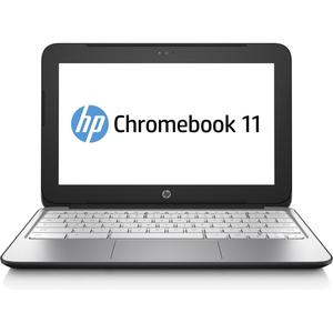 HP ChromeBook 11 G2 Exynos E 5250 1.7 GHz 16GB eMMC - 2GB