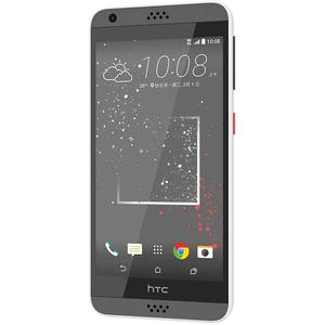 HTC Desire 530 16GB - White T-Mobile