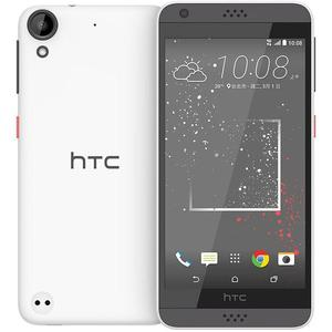 HTC Desire 530 16GB - White Metro PCS