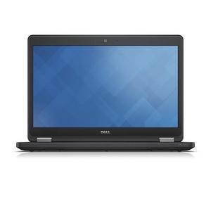 """Dell Latitude E5450 14"""" Core i5-5300U 2.3GHz - SSD 1TB - RAM 16GB - AZERTY"""