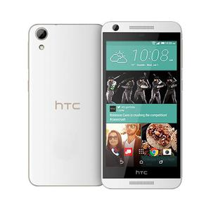 HTC Desire 626s 8GB - White Unlocked