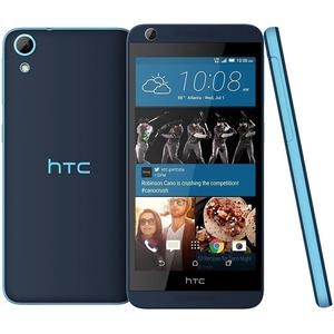 HTC Desire 626s 8GB - Blue Cricket