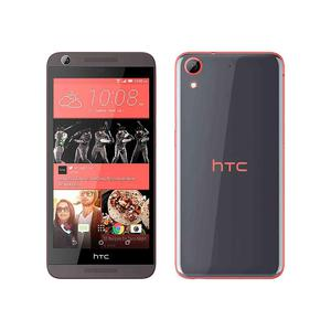 HTC Desire 626s 8GB (Dual Sim) - Red - Locked Metro PCS