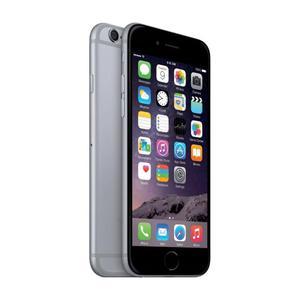 iPhone 6 64GB - Space Gray Unlocked