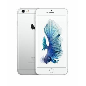 iPhone 6S Plus 16GB - Silver Unlocked