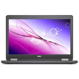 """Dell Latitude E5570 15.6"""" Core i5-6300U 2.4GHz- SSD 256GB - RAM 8GB - QWERTY"""