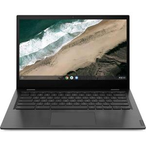 Lenovo Chromebook S345-14AST A6-9220C 1.8 GHz - SSD 64 GB - 4 GB