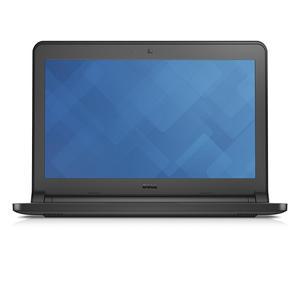 Dell Latitude 3340 13.3-inch (2014) - Core i3-4005U - 4 GB - HDD 500 GB