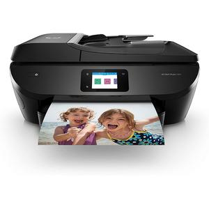 HP Envy Photo 7864 All-in-One Printer