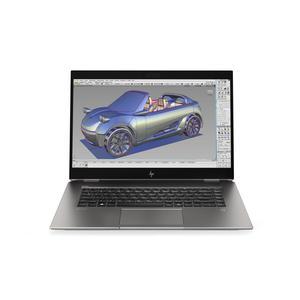 """HP ZBook 15 G5 15"""" (2019)"""