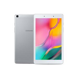 Galaxy Tab A (July 2019) 32GB - Silver - (Wi-Fi)