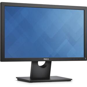 """Monitor 18.5"""" 1366x768 HD Dell E1916H"""