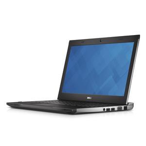 """Dell Latitude 3330 13.3"""" (2013)"""