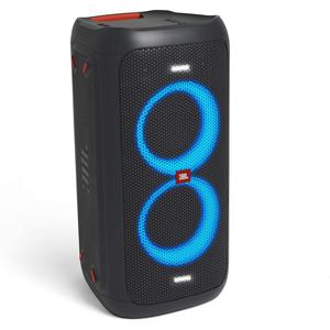 Sound Speaker JBL PartyBox 100 - Black