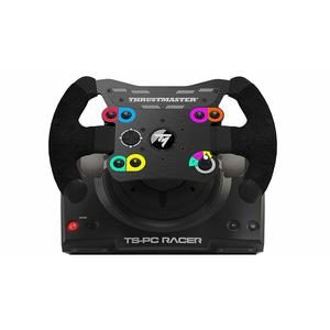 Wheel for PC Thrustmaster TS-PC Racer - Black